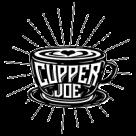 Cupper Joe